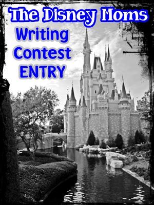 disney essay contest 2011
