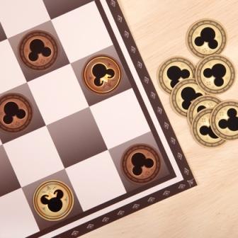 Mickey-checkers-thanksgiving-printables-photo