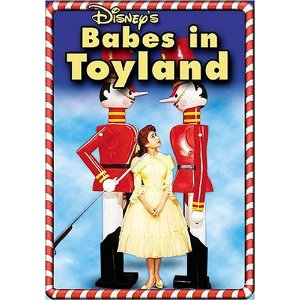 babes in toyland_