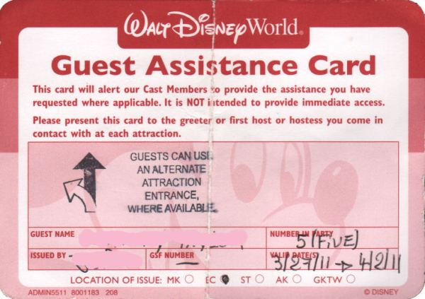 disney-guest-assistance-card
