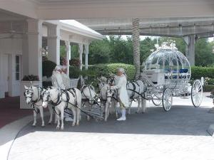 wedding-chapel-at-grand-floridian